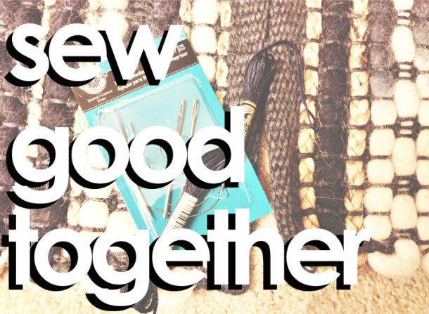 sew-good-together