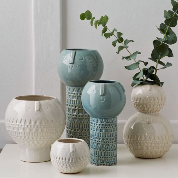 westelm_atelierstella_vases